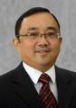 Professor Xiangwu Zhang