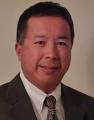 Dr Simon Y Foo