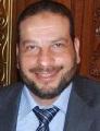 Dr Ayman Batisha