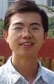 Assoc. Professor Zhangguo YU