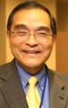 Dr Da Hsuan Feng