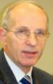 Professor Wlodzimierz S Erdmann