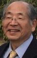 Professor Yoshiyasu Takefuji