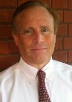 Dr. William Joseph Mace