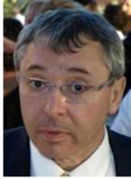 Dr. Jean Perriot