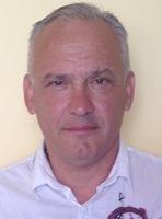 Dr. Milivoj Stojanovic