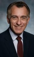 Assoc. Prof. Calvin Chatlos
