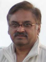 Dr. Rajendra Badgaiyan