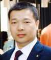 Dr. Xingguang Luo
