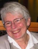 Professor  Mary V Seeman