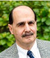 Professor Melvin Delgado