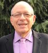 Dr. Sam Sussman