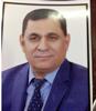 Jawad Al-Musawi