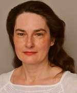 Asst. Professor Vesna Lukinovic-Skudar