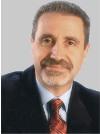 Professor Roberto Maggi