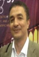 Asst. Professor Nabil Eid