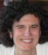 Professor Marina Quartu