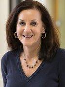 Professor Jane McHowat