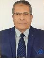 Professor Mohamed Abdul Haye Autifi Bakheet