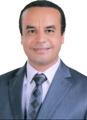 Professor Wael Amin Mahmoud Seif Nasr El-Din