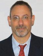 Dr. Itay Perlstein