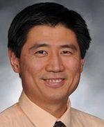 Assoc. Prof. Haian Zheng
