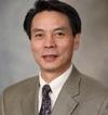 Dr Chunfeng Zhao