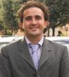 Dr Elia Ranzato