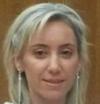 Prof. Dr Zeliha Selamoglu