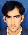 Dr Sohail Ahmad Jan