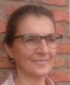 Dr Nilufer Karadeniz