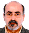 Dr Hassen Chaabani
