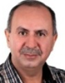 Professor Emad K Al Shakerchi