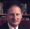 Professor Henry M Sobell