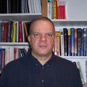 Asst. Professor Carlos P Sosa