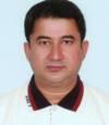 Dr Rabiul Ahasan