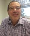 Dr Constantinos Pistos