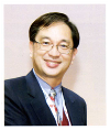 Professor  Hwu Reuben JihRu