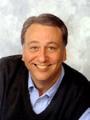 Professor David Allen Hunt