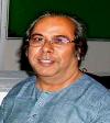 Professor Satya P Gupta