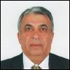 Dr Torosyan GH