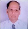Professor Om Prakash Yadav