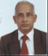 Dr Ajoy Kumar Banerjee