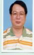 Professor Shushi Chen