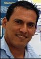 Professor Alfonso Alexander Aguilera