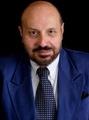 Professor Orazio Anttonio Barra