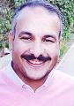 Professor Mohammed Abdalla Hussein