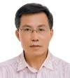 Songnian Li