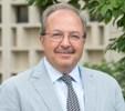 Professor Michael C Constantinou
