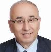 Professor Samih Qaqish